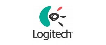 Игровые коврики Logitech
