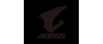 Игровые клавиатуры Aorus