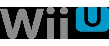 Игровые приставки Nintendo Wii U