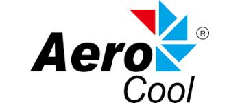 Игровые кресла Aerocool