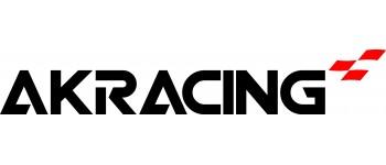 Игровые кресла AKRacing
