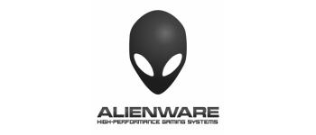 Игровые компьютеры Alienware