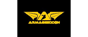 Игровые клавиатуры Armaggeddon