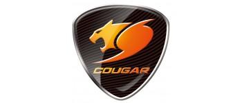 Игровые мыши Cougar