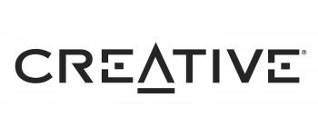 Игровые наушники Creative