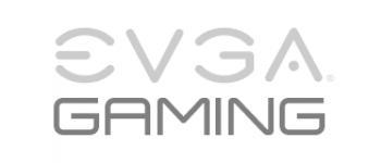 Игровые коврики EVGA