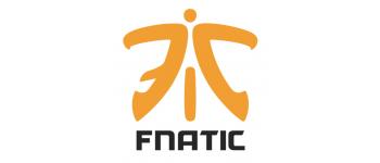 Игровые мыши Fnatic