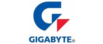 Игровые клавиатуры Gigabyte