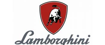 Игровые наушники Tonino Lamborghini