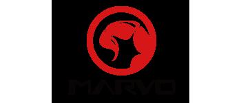 Игровые наушники Marvo