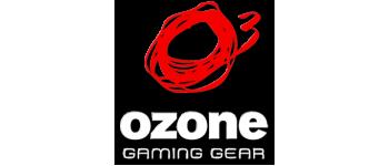 Игровые клавиатуры Ozone