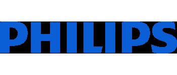 Игровые наушники Philips