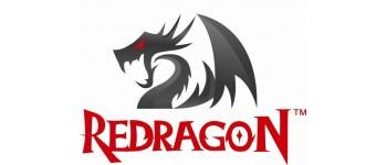 Джойстики и геймпады Redragon