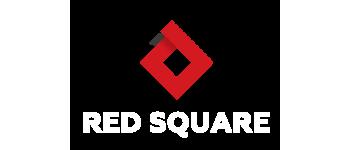 Игровые кресла Red Square