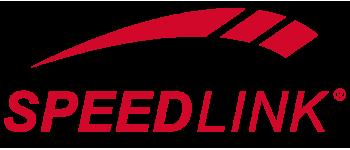 Игровые коврики Speedlink