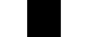 Игровые коврики SteelSeries