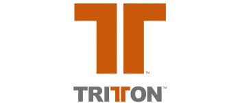 Игровые наушники Tritton