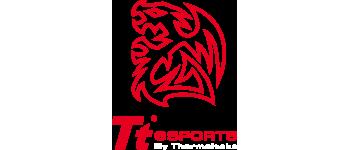 Игровые наушники Tt eSports