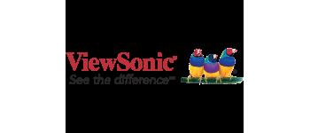 Игровые мониторы ViewSonic