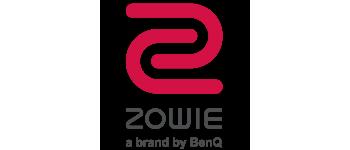 Игровые коврики Zowie