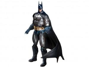 Фигурка Бэтмен - Arkham Asylum