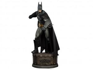 Фигурка-статуя Бэтмен - Premium Format