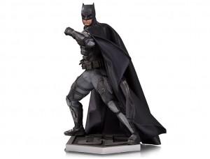 Фигурка Бэтмен - Tactical Suit