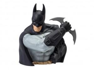 Бюст Бэтмен