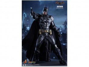 Фигурка Бэтмен - Arkham Knight