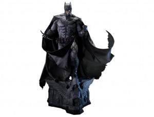 Фигурка-статуя Бэтмен - Noel Version