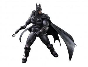 Фигурка Бэтмен - Arkham Origins