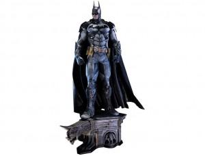 Фигурка-статуя Бэтмен