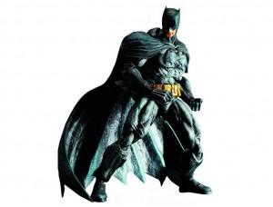 Фигурка Бэтмен - Dark Knight Returns Version