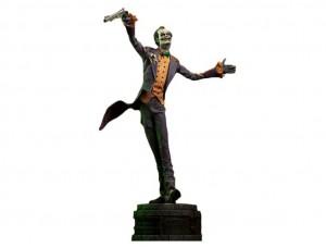 Фигурка-статуя Джокер - Batman Arkham Asylum