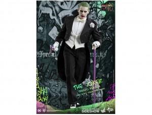 Фигурка Джокер - Tuxedo Version