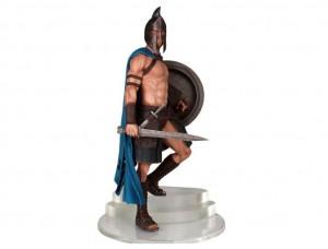 Фигурка-статуя Фемистокл