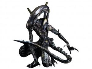 Фигурка Чужой Alien Lurker