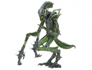Фигурка Чужой Mantis Alien