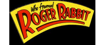 Коллекционные фигурки из фильма Кто подставил кролика Роджера