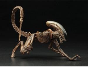 Фигурка Чужой Dog Alien