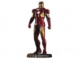 Фигурка-статуя Железный Человек - Mark VII