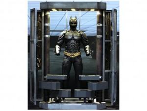 Фигурка Batman Armory
