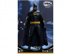 Фигурка Бэтмен - Batman Returns