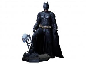 Фигурка-статуя Бэтмен - Batman Dark Knight Rises