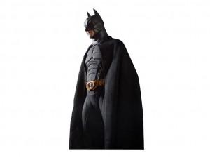 Фигурка Бэтмен - Batman: The Dark Knight