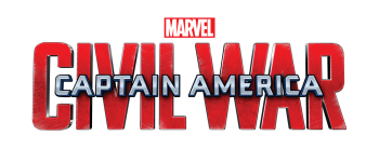 Коллекционные фигурки из фильма Капитан Америка: Гражданская война (противостояние)