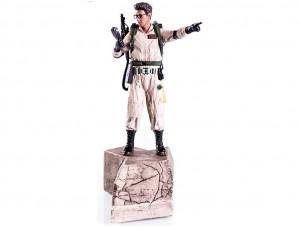 Фигурка-статуя Игон Спенглер