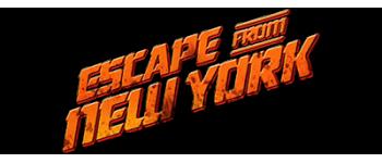Коллекционные фигурки из фильма Побег из Нью-Йорка