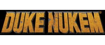 Коллекционные фигурки из игры Duke Nukem
