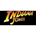 Индиана Джонс